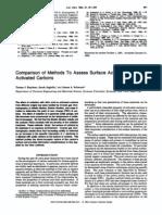 Anal. Chem. 1992, 64, 891-895