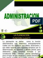 La+Planeacion+Funcion+Clave