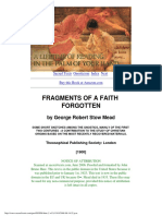 George Robert Stow Mead - Fragments of a Faith Forgotten.pdf