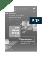 Zbornik DVT2012-Rev 00