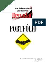 CFC DENADAI - Portfólio