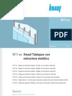 W11.Es Tabiques Con Estructura Metalica (2012-04)