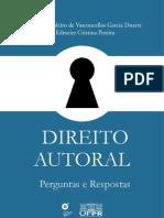 Livro_Direito_Autora