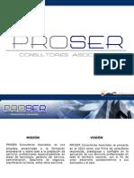 PORTAFOLIO PROSER.pdf