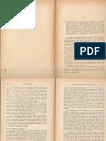 Irazusta, Julio. Vida politica de Juan Manuel de Rosas a traves de su correspondencia. (1793-1830). 1953 - Capítulo IV