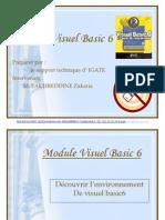 Module Visuel Basic 61