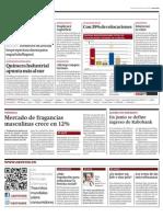 PP 300512 Diario Gestion - Diario Gestión - Negocios - pa_g 8