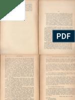 Irazusta, Julio. Vida politica de Juan Manuel de Rosas a traves de su correspondencia. (1793-1830). 1953 - Capítulo VII y  VIII