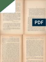 Irazusta, Julio. Vida politica de Juan Manuel de Rosas a traves de su correspondencia. (1793-1830). 1953 - Capítulo VI