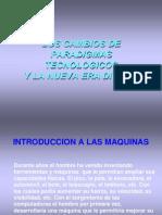 Paradigmastecno[1]