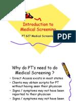 PT627 Intro Pitts