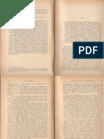 Irazusta, Julio. Vida politica de Juan Manuel de Rosas a traves de su correspondencia. (1793-1830). 1953 - Capítulo IX