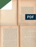 Irazusta, Julio. Vida politica de Juan Manuel de Rosas a traves de su correspondencia. (1793-1830). 1953 - Capítulo XII
