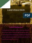 4 Land Pollution
