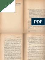 Irazusta, Julio. Vida politica de Juan Manuel de Rosas a traves de su correspondencia. (1793-1830). 1953 - Capítulo XIII