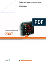 Catalog ION 6200