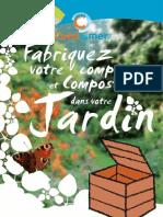 Fabric Composteur