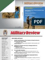 MilitaryReview_20120430_art001