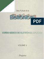 Eletronica_Projetos_01