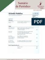 Azienda Pubblica v.23 n.3 2010