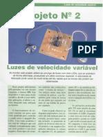 Eletronica_Projetos_02-05