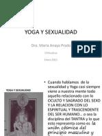 Yoga y Sexual Id Ad