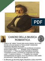 Lavoro Italiano Musica e Patria Nell'Epoca Romantica