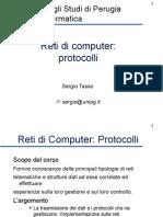 protocolli2011-2012