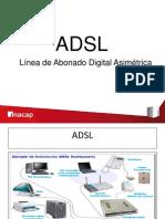 disertacion_ADSL 1