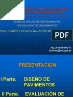 7511540-DiseF1o-y-EvaluaciF3n-de-Pavimentos(1)