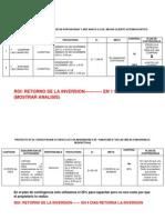 Mkt1 Fiu Proyectos Para Plan Estrategico Universal