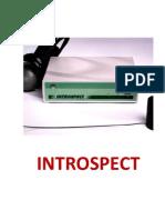 Introspect for Dealers