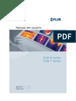 Indice User's Manual (Spanish)
