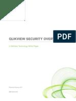 BI WP QlikView Security Overview En