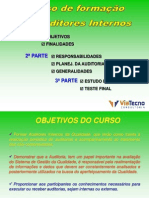 Curso Auditores_ISO2000
