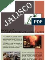 Jalisco Expo[1]