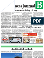 2012 June Business Journal B Section
