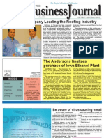 2012 June Business Journal A Section