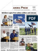 Kadoka Press, May 31, 2012