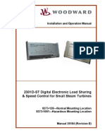 2301dst Manual