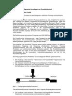 ProzessleittechnikKapitel01PDF