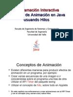 AnimacionesJava