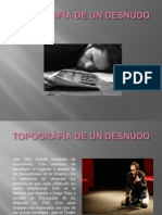 diazjorgeTOPOGRAFÍA DE UN DESNUDO