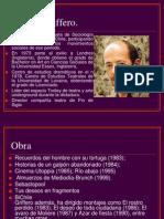 Griffero