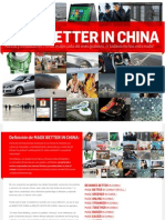 2012-06 Made Better in China (Es)