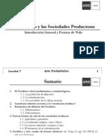 leccion7-neoliticoysociedadesproductoras