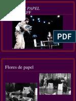 woolfFLORES DE PAPEL