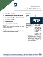 Primario Ep-gc 30010-600 p