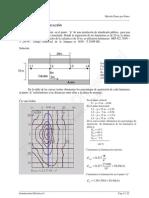 1338401147 idec rh2b ul ac24v relay wiring diagram wiring diagram images idec rh2b-ul wiring diagram at bayanpartner.co