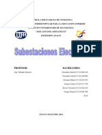 Subestaciones Maquinas Electric As 3 Ing.semeco (1)
